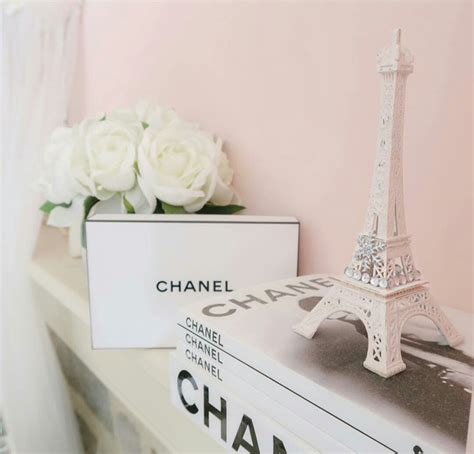 chanel wallpaper for bedroom chanel christmas decor image 3560876 by winterkiss on