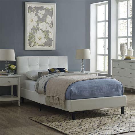 kids bedroom furniture las vegas linnea twin bed las vegas furniture store modern home