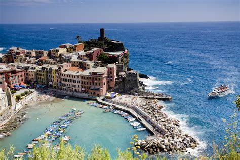 best time to visit cinque terre when to visit the cinque terre and cinque terre events