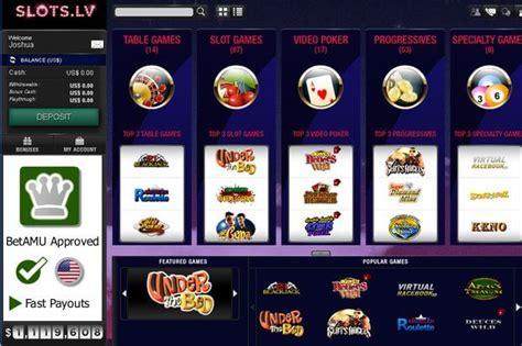 slotslv roulette review    bonus