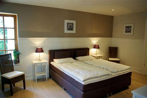 günstige futonbetten mit matratze wohn und schlafzimmer in einem raum