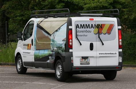 Fahrzeugbeschriftung Zubehör by Indi Graphics Winterthur Fahrzeugbeschriftungen