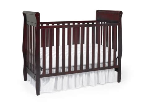 How To Transition Baby From Bassinet To Crib by Transitioning From The Bassinet To The Crib Sleep Tight Consultants