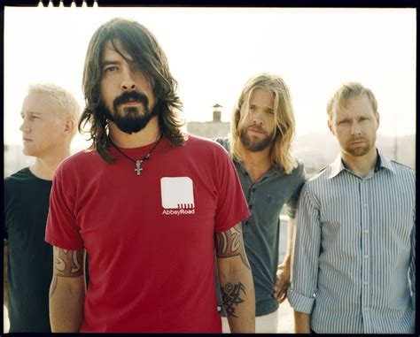 foo fighters better foo fighters quot walk quot official against the odds