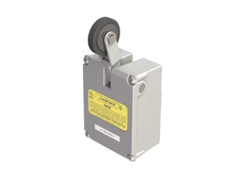 elevator inductor switch elevator limit switches eeco