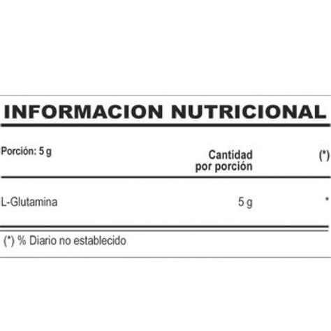 Ultimate Nutrition Glutapure 400gr Un Gluta 400 Gr gluta 400gr ultimate nutrition nutriforma pe per 250