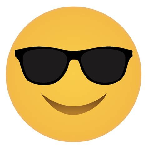 emoji sunglasses wallpaper 21 best emoji images on pinterest smileys emojis and