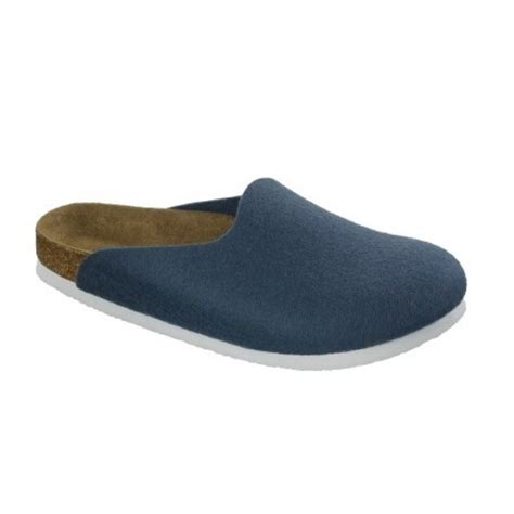 birkenstock felt house shoes birkenstock amsterdam felt clogs slippers different sizes and colors ebay