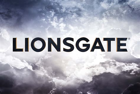 Lionsgate Film | specs on endangered list lionsgate summit acquires