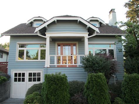 alluring 50 exterior home design styles design decoration alluring house design with interesting exterior paint