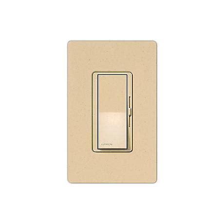 Lutron Credenza lutron credenza c l white cfl led table l dimmer r4085 www lsplus