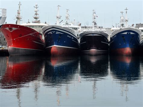 fishing boat accident fraserburgh buckie registered fishing vessel in fraserburgh accidently
