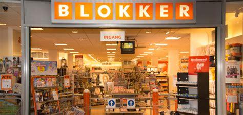 sensme slideshow apk rookoventje blokker seotoolnet