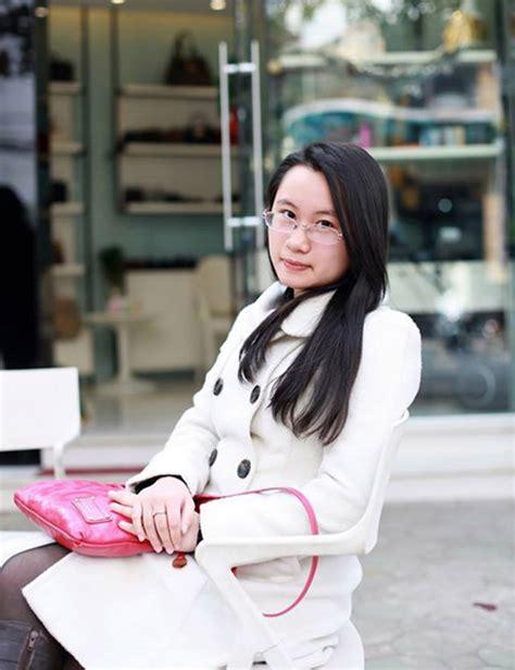 Ams Mba by Nữ Sinh Ams Nhận Học Bổng Hơn 6 Tỷ đồng Của đh Harvard