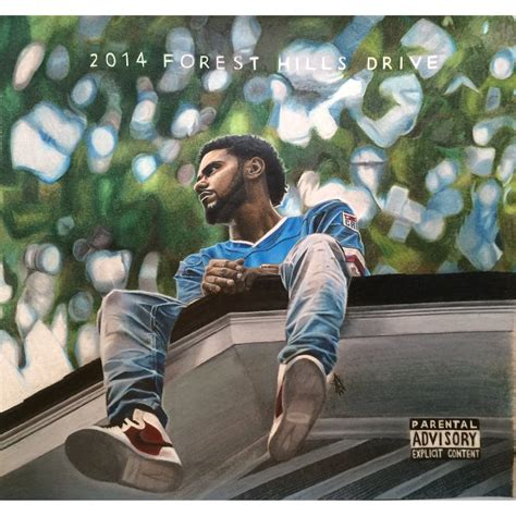 j cole 2014 forest hills drive mp3 download zip
