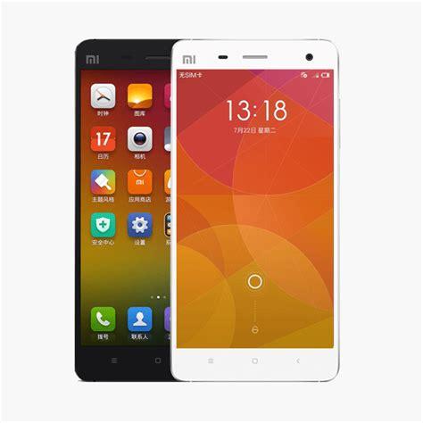Handphone Xiaomi Mi4 harga dan spesifikasi xiaomi mi 4c jalantikus