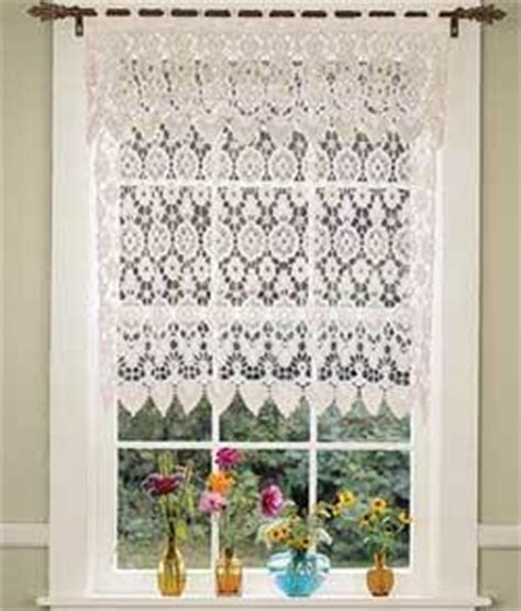 how to make your own kitchen curtains curtains design