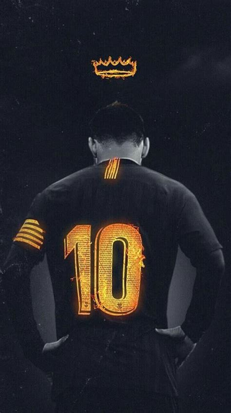 lionel messi wallpapers hd   football lovers