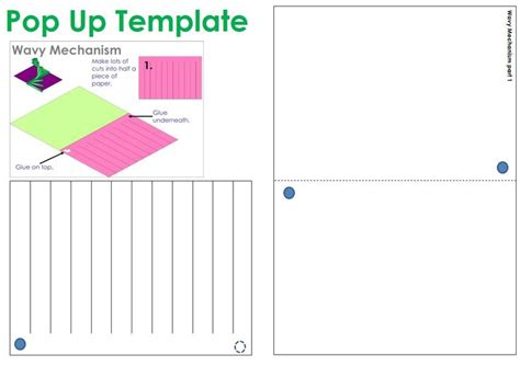 free pop up cards templates custom card template 187 3d pop up card template free card