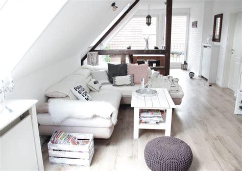 Wohnzimmer Dachgeschoss by 220 Ber 1 000 Ideen Zu Dachgeschosswohnung Auf