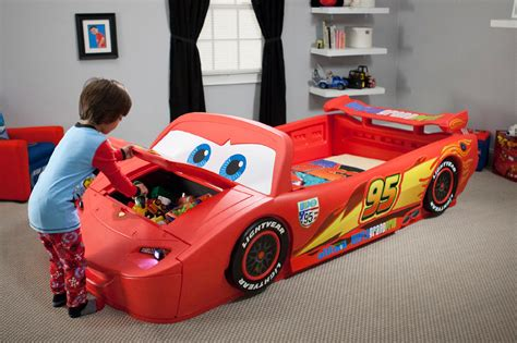 cars bedroom set for toddlers online buy wholesale kids car bedroom set from china kids car nurse resume