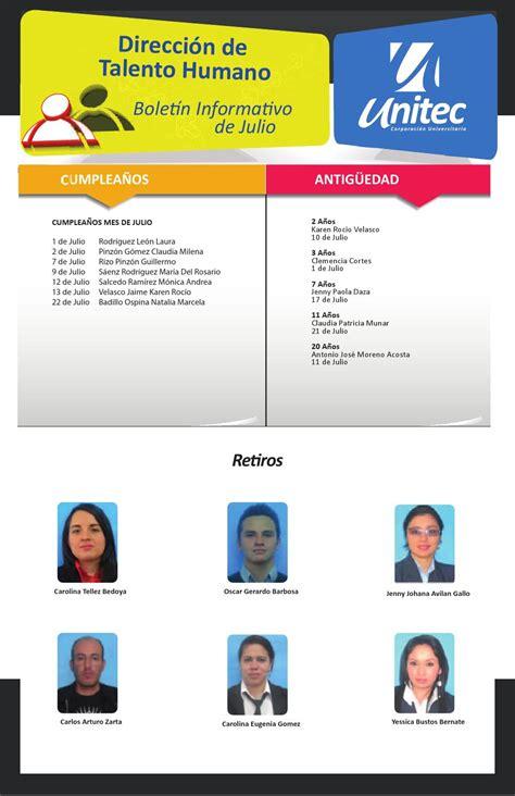 Registro Oficial 293 De Julio 21 2014 | bolet 237 n th julio 2014 by unitecweb unitecweb issuu