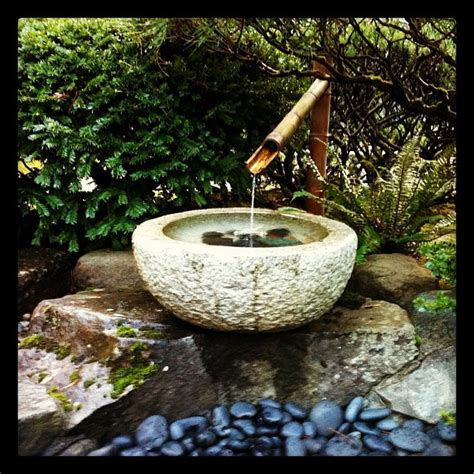 25 best ideas about asian outdoor fountains on pinterest