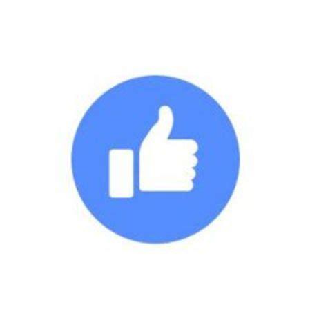 botones de facebook: ¿logras reconocerlos? | playbuzz