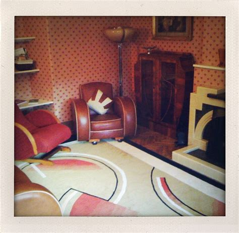 4439 best images about art deco miniatures on pinterest 203 best art deco dollhouse images on pinterest