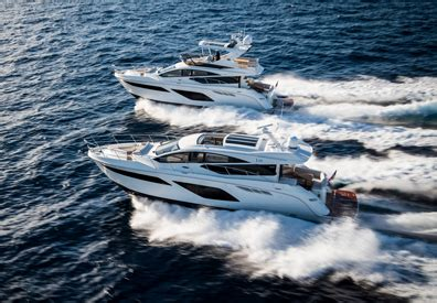 top boat brands top boat brands yacht brands for sale marinemax
