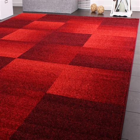 teppich kurzflor rot teppich rot nzcen