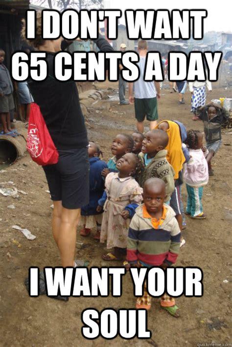 Third World Child Meme - third memes image memes at relatably com
