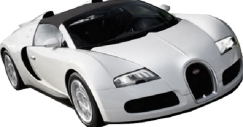 Most Expensive Car To Own by The Most Expensive Car Brands To Own The Most Expensive