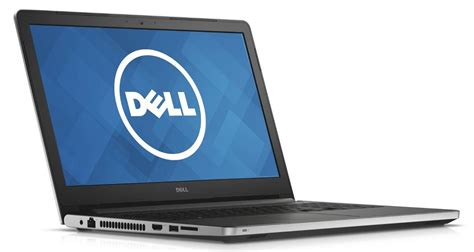 dell inspiron i5559 1348slv a budget friendly laptop