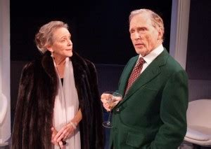 Flora Plumb by Theater Review Hellman V Mccarthy Theatre 40 In Beverly
