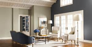 sherwin williams color search purely refined sherwin williams