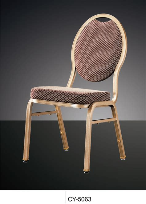 event chair new model event stacking aluminium banquet chair