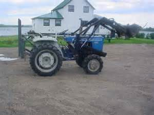Ford 1300 Tractor Used Farm Tractors For Sale Ford 1300 3cyl Diesel