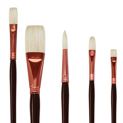 acrylic paint brushes acrylic paint brush www imgkid the image kid has it