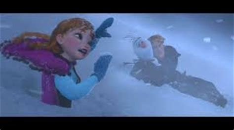 film frozen full movie subtitle indonesia disney frozen dvd release date usa