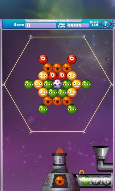 nokia lumia game bubble breaker download best nokia bubble star for nokia lumia 610 2018 free download games