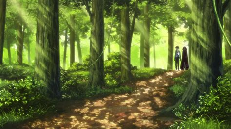 filme stream seiten life is beautiful bild first floor forest png sword art online wiki