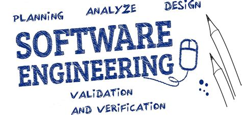 Web Design Home Based Jobs by Software Engineering Bluetech