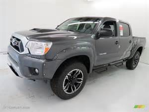 Toyota Tacoma Xsp X For Sale Toyota Xsp X For Sale Autos Post
