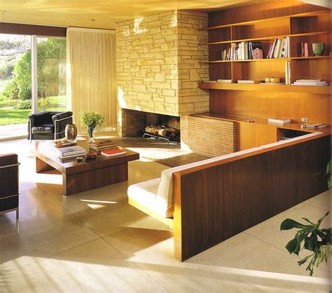 mid century modern interior design designshuffle blog the interiors of mid century modern shelby white the