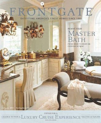 home design catalog 18 best images about mail order catalogs i like on gardens hearth and terry o quinn