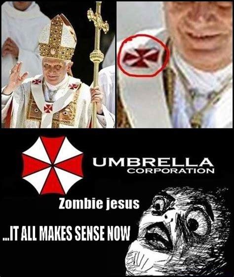 Resident Evil 4 Memes - resident evil memes google search resident evil