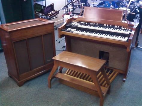hammond organ bench for sale organ for sale hammond a 100 b3 w p 40 tone cab