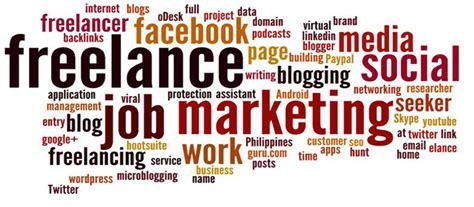 freelance icon design jobs the numerous ways to make money online