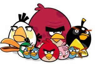 imagenes angry birds png